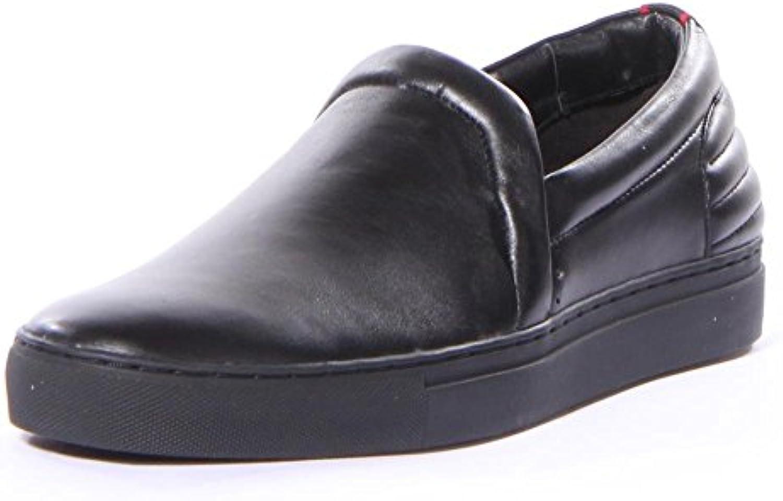 BOSS Hugo Boss Hugo Boss Futurism_Slon_Itmt Fashion Herren Schuhe