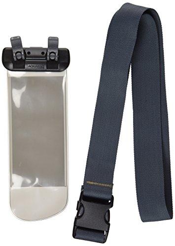Aquapac Camera Case (Aquapac Radio Microphone Case / Insulinpumpe Tasche)