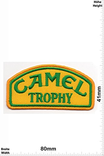 patches-camel-trophy-green-motorsport-ralley-car-motorbike-iron-on-patch-applique-embroidery-ecusson