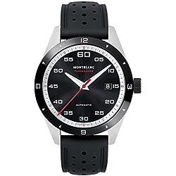 Reloj Montblanc para Hombre 116059
