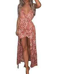 FürBoohoo FürBoohoo Suchergebnis Auf Auf Auf FürBoohoo KleidBekleidung Suchergebnis KleidBekleidung Suchergebnis 1c3JTlFuK