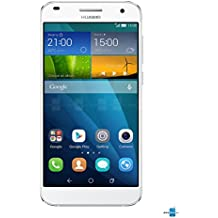 Huawei Ascend G7 -