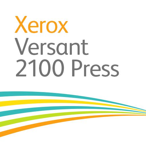 xerox-versant-2100-press-brochure