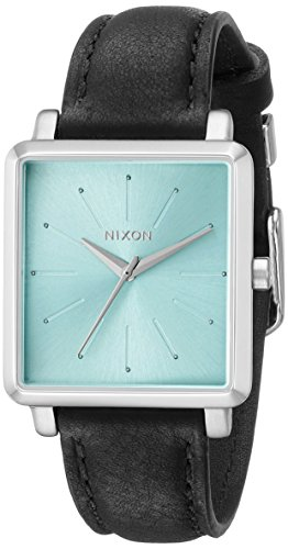 Nixon Damas Watch K Squared Reloj A4722095