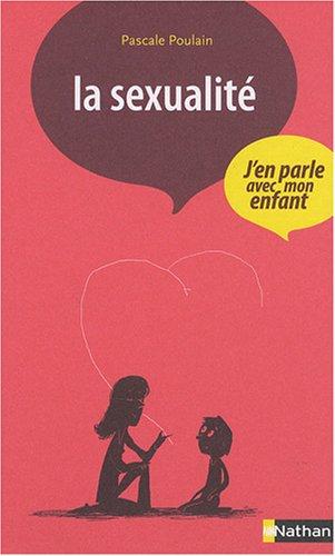 SEXUALITE par PASCALE POULAIN
