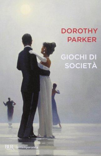 Giochi di società usato  Spedito ovunque in Italia