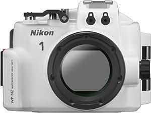 Nikon Caisson étanche WP-N2 pour Nikon 1 J3 et S1