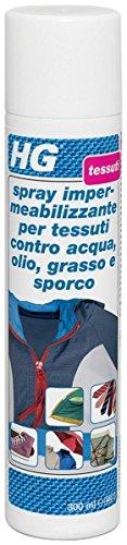 hg-spray-impermeabilizzante-per-tessuti-contro-acqua-olio-grasso-e-sporco-300ml