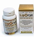 LT LABO - Lyporiz - 200 capsules