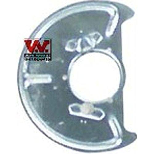 Van Wezel 5870371 Cache anti-poussière