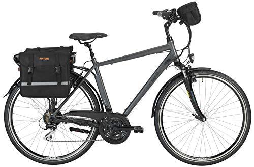 Prophete E-Bike Entdecker e9.01 Trekking 28' Herrenrad Elektrofahrrad B-Ware