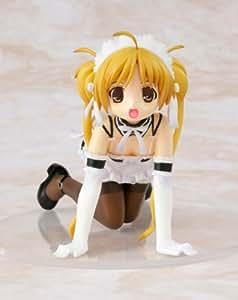 HE'S MY MASTER - Statue PVC Mitsuki (Toypla) 1:8