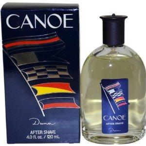 Profumo di Canoe for Men Dana Eau de Toilette 120 ml Colonia per Lui.