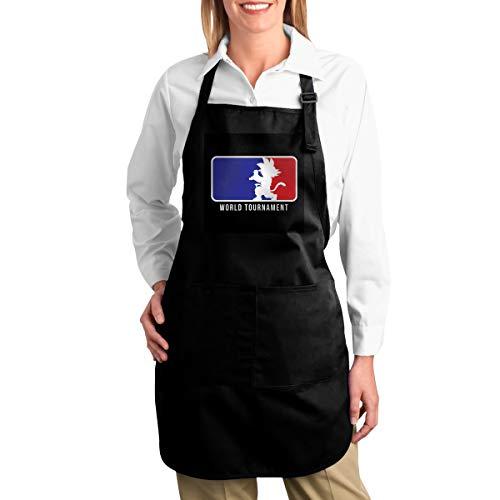 NULLIAHSGB Dragon Ball Z Baseball-Mischung, strapazierfähige Segeltuch, Werkzeugtaschen, Rückengurte verstellbar -