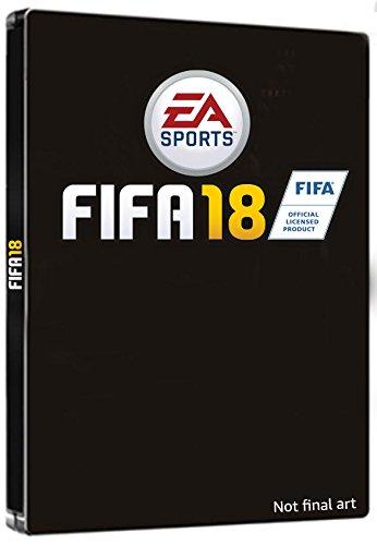 fifa-18-steelbook-enthalt-kein-spiel