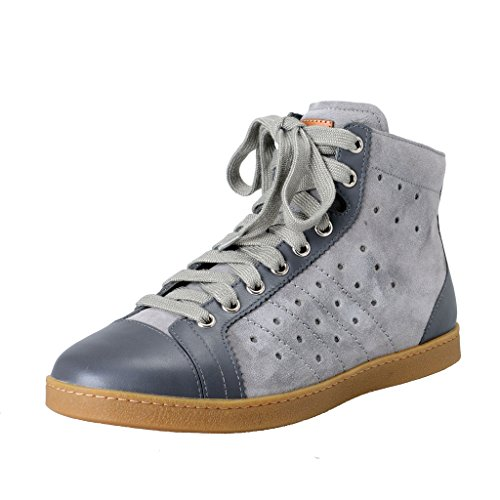 bally-switzerland-mens-gray-suede-fashion-sneakers-shoes-us-6-it-5-eu-39