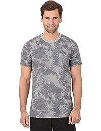 Trigema T-shirt palmiers