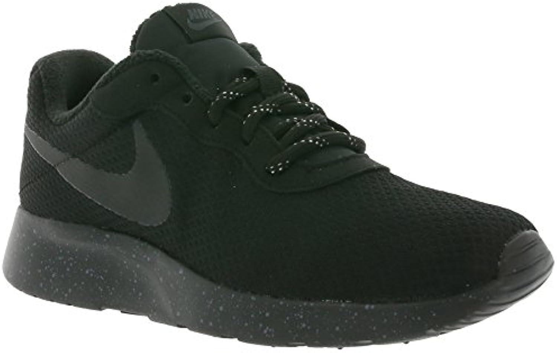 Nike 844908-001, Zapatillas de Deporte Para Mujer