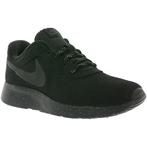 Nike 844908-001 - Zapatillas de deporte Mujer