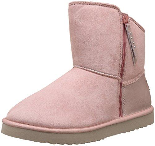 Esprit Shoes Women