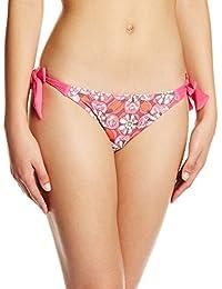 Desigual Marti - Braguita de bikini Mujer
