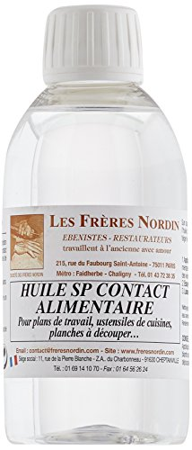 les-freres-nordin-150286-huile-sp-contact-alimentaire