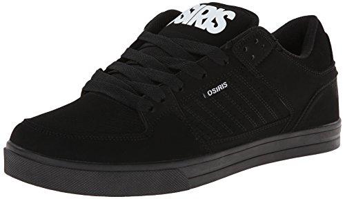 osiris-shoes-protocol-shoe-noir-noir-noir-taille-7-uk-8-us-405-eur-26-jpn-black-43
