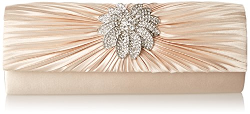jessica-mcclintock-emily-clutch-evening-bag-chamagne-one-size