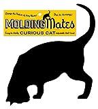 Molding Mates Curious Cat Molding Mates ...
