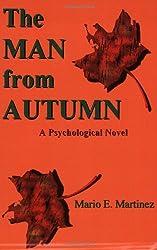 Man from Autumn