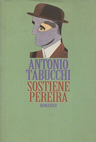 Sostiene Pereira. Una testimonianza -1994-