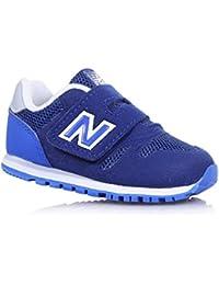 new balance blu e azzurre