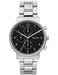 Skagen Herren-Uhren SKW6360