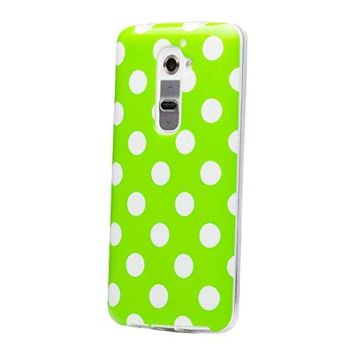 icues-lg-g2-dot-tpu-cover-grun-aus-flexiblem-tpu-displayschutzfolie