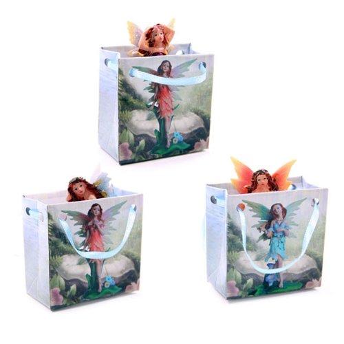 susse-figur-mini-flower-fairy-in-ein-geschenk-tasche