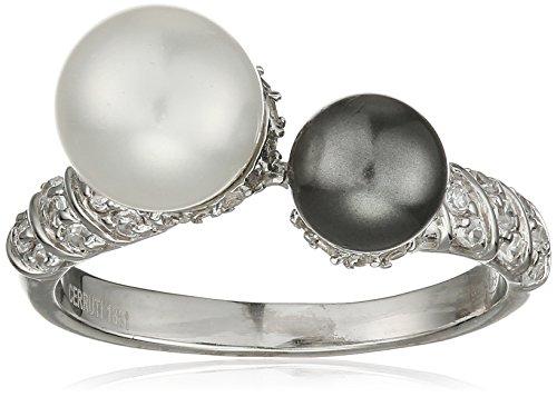 cerruti-1881-damen-ring-zirkonia-weiss-gr-56-178-r22065zwg56-r22065zwg-0004