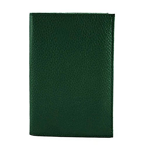 charmoni-car-licence-id-grey-split-cow-leather-paper-holder-tyson-green-green-tyson-vt