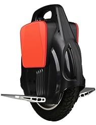 X7Joy Wheel monociclo eléctrico Scooter eléctrica de 500W Motor ewheel