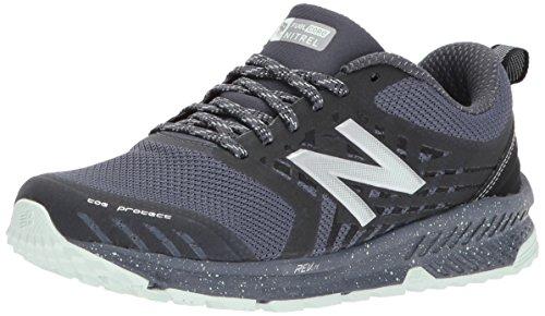 New Balance Chaussures de Course sur Sentier FuelCore WTNTRV1 pour Femme 76ac41e5024