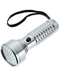 TFA 43.2024 LED-Taschenlampe Lumatic Starlight