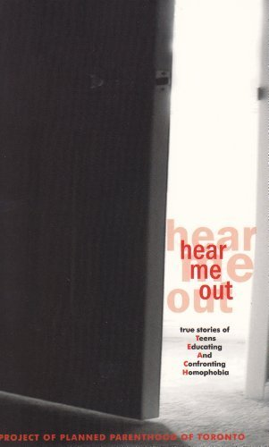 hear-me-out-by-planned-parenthood-toronto-2003-01-01