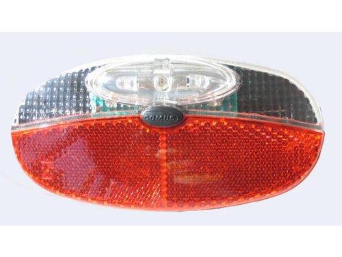 LED-Rcklicht-COMUS-C-LUX-Steady-mit-Standlicht-Batterie-5080mm