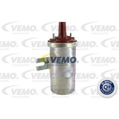 Preisvergleich Produktbild Vemo V24-70-0019 Zündspule
