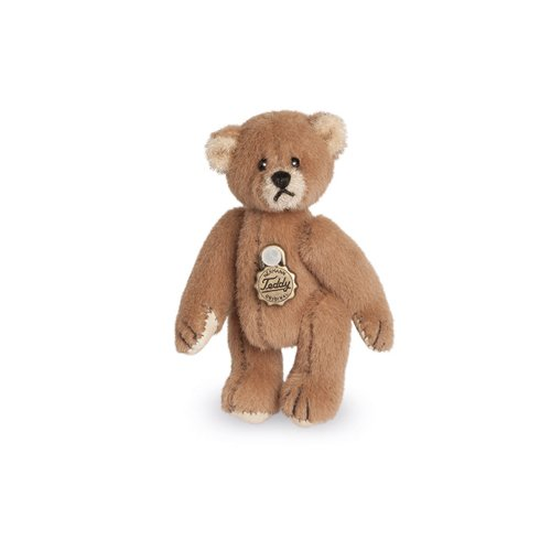 Teddy Bär braun 154167 v. Teddy Hermann -