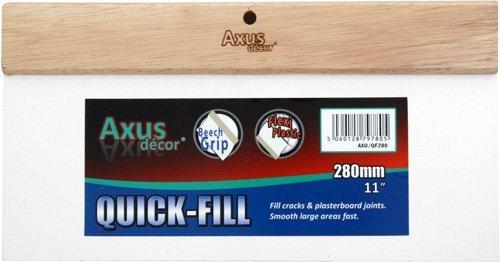 axus-decor-axu-qf280-lama-coibentazione-di-riempimento-rapido
