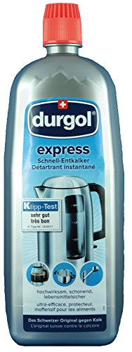 Durgol Express Entkalker 1000 ml -