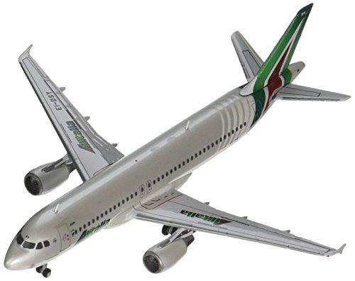 gemini-jets-1-400gjaza1531alitalia-airbus-a320-200-reg-g-euyv