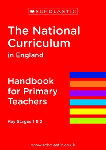 the-national-curriculum-in-england-handbook-for-primary-teachers-national-curriculum-handbook