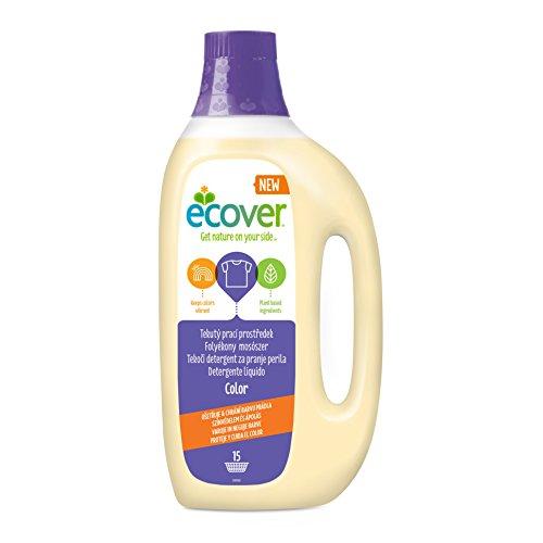 detergente-liquido-color-ecover-15-l