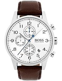 Reloj Hugo Boss para Hombre 1513495